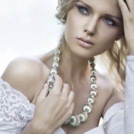 Biżuteria i zegarki